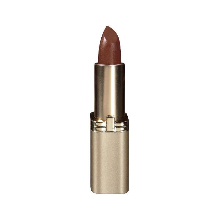 Colour Riche Lipcolour Ginger Spice
