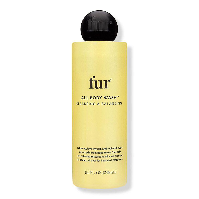 Fur All Body Wash