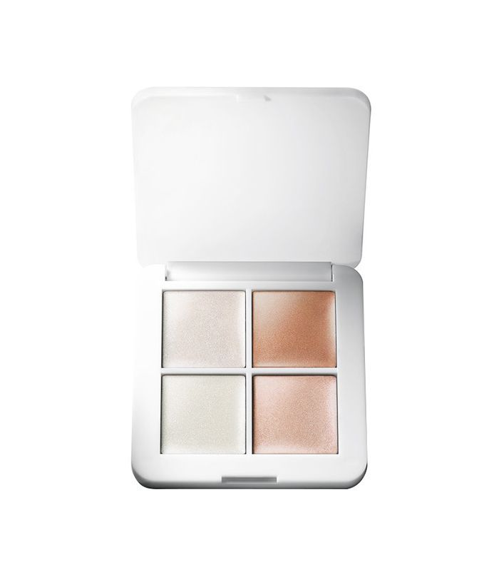 Rms Beauty Living Luminizer -
