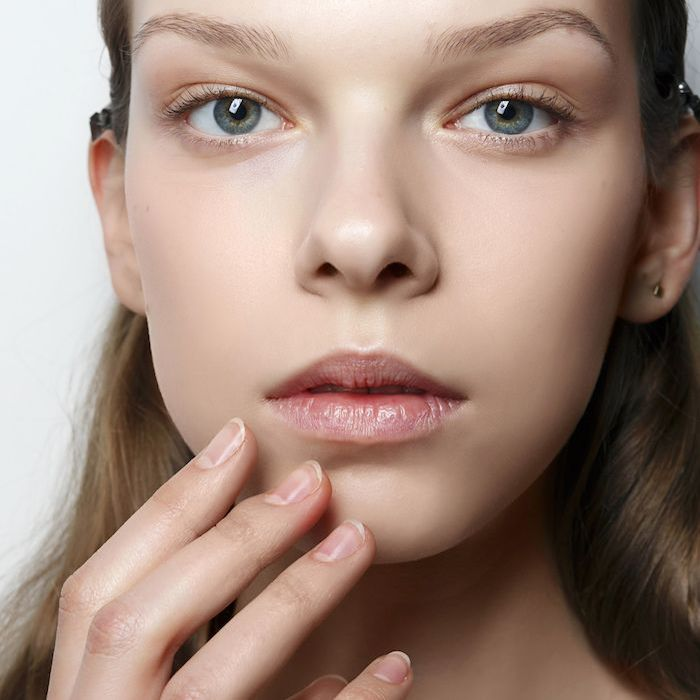 Tretinoin for acne scars review