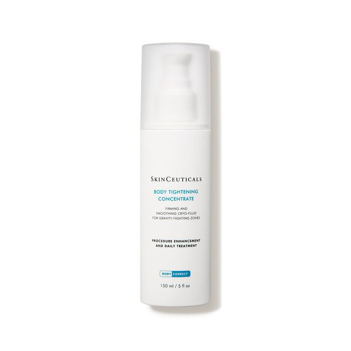 SkinCeuticals Body Tightening Concentrate