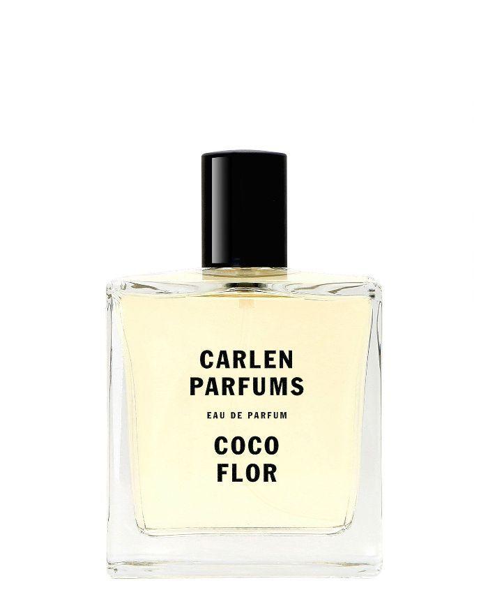 Carlen Coco Flor Eau de Parfum