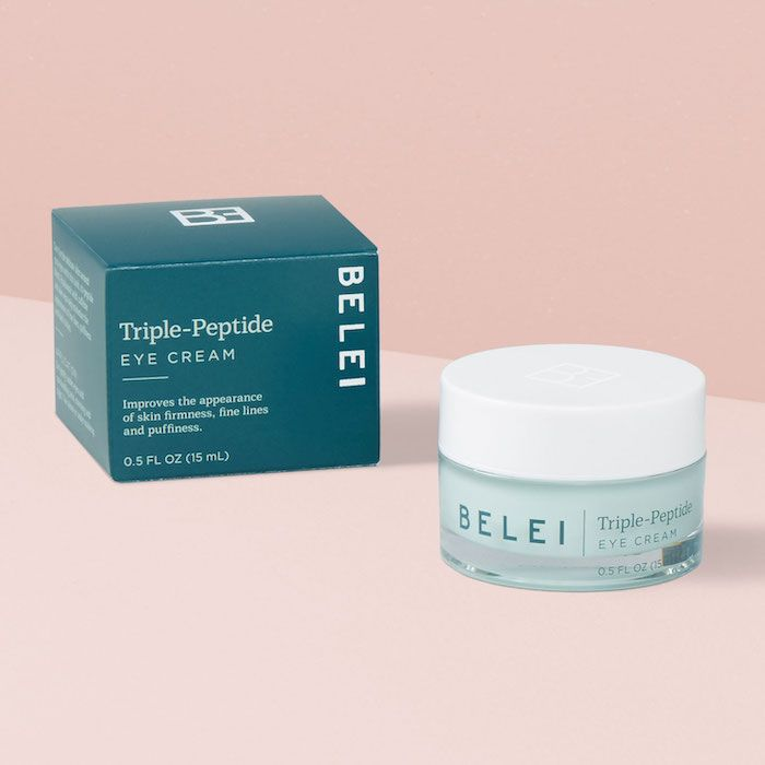 Belei Triple-Peptide Eye Cream