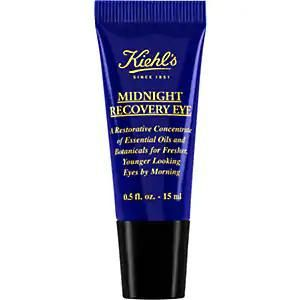 1851 Women's Midnight Recovery Eye Concentrate