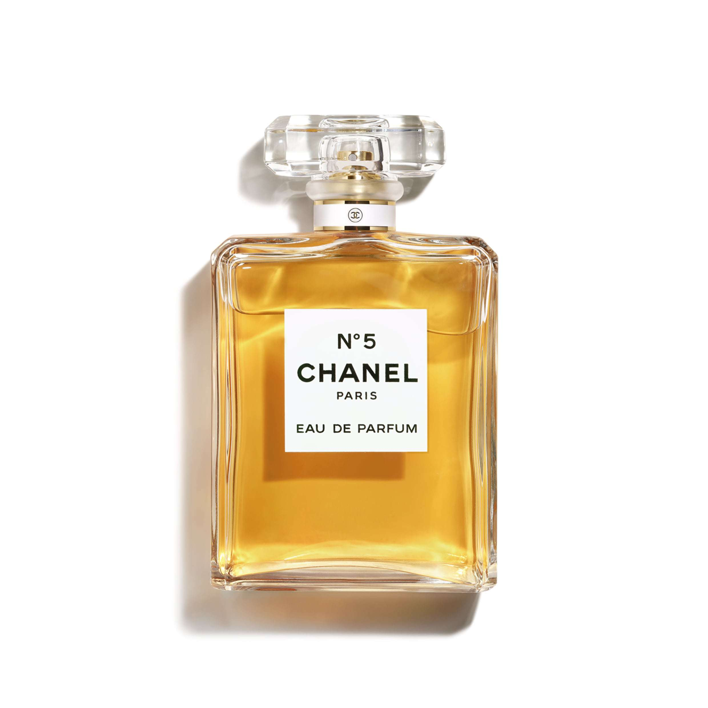 4 of the Best French Perfumes