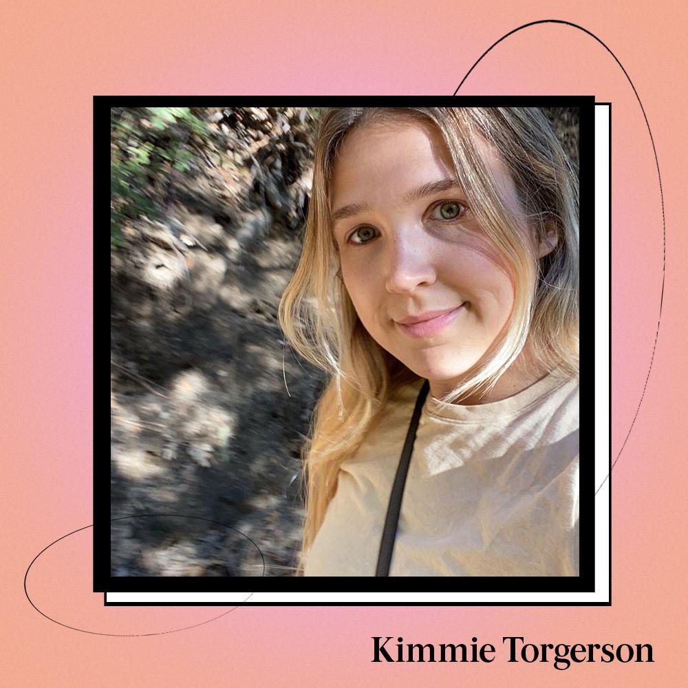 Kimmie Torgerson