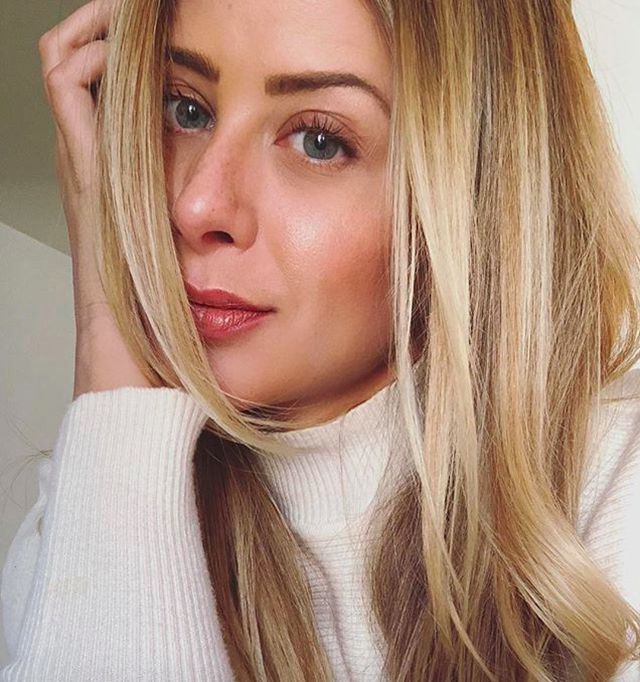 How I Finally Found Peace With My Body in My 30s, by Lo Bosworth
