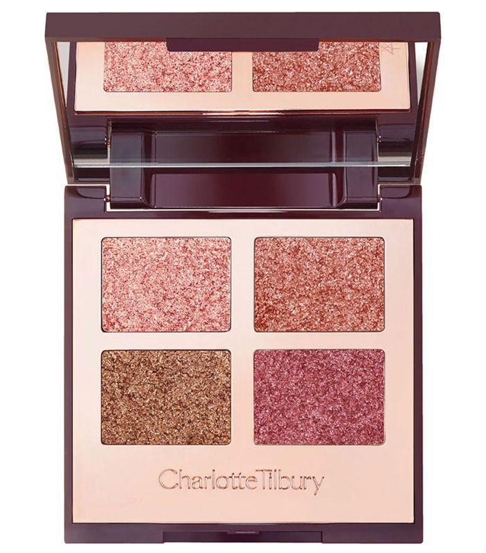 Charlotte Tilbury Super Sonic Luxury Palette