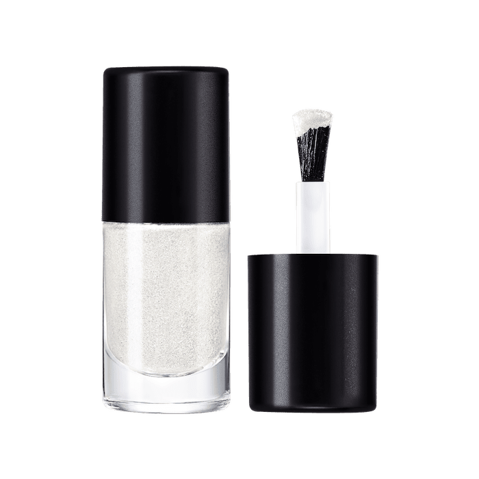 Star Lit Liquid 5 Silver Dust 0.15 oz/ 4.5 mL