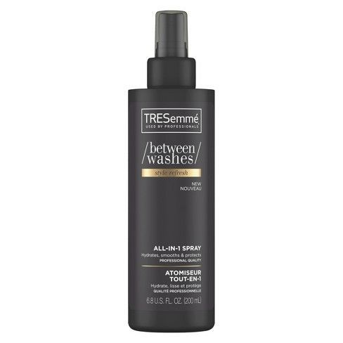 Tresemmé Between Washes Style Refresh All-In-1 Spray