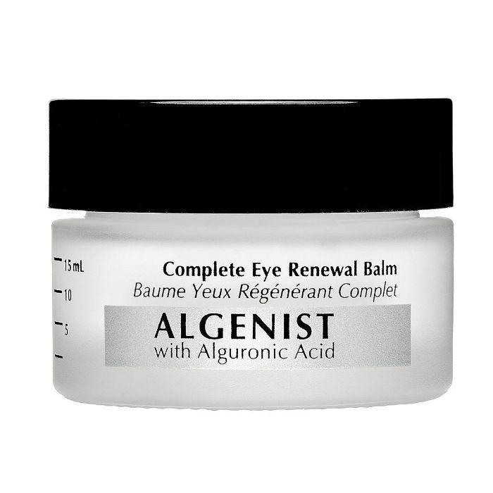 Complete Eye Renewal Balm 0.5 oz/ 15 mL
