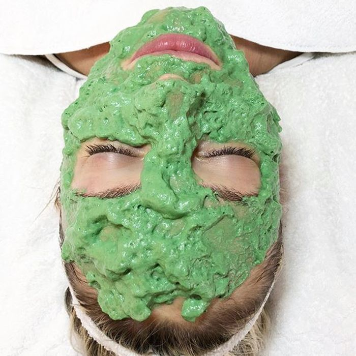 Best Facial Masks of 2018