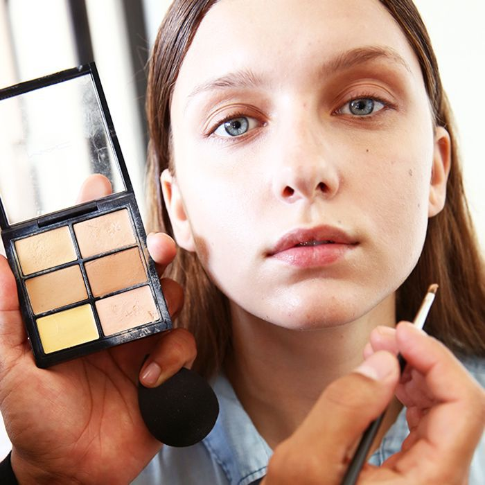 How to Match Foundation - Makeup Artist Tips