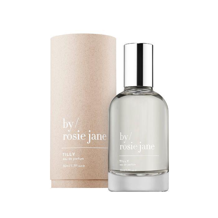 James 1.7 oz/ 50 mL Eau de Parfum Spray
