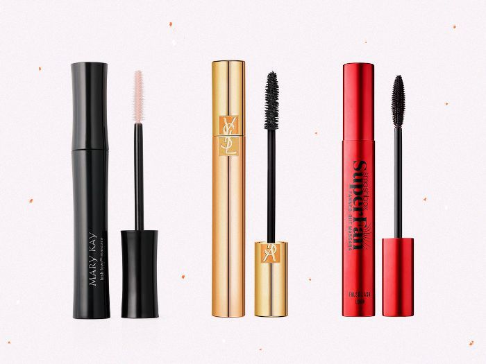 193e000e17d This Is the Most Popular Mascara on Pinterest—Plus 9 More