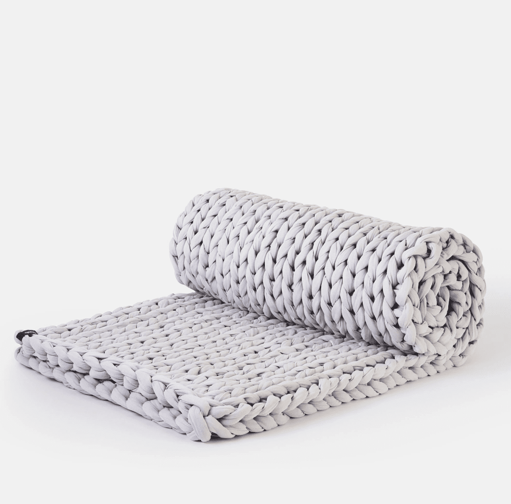 bearaby-weighted-blanket
