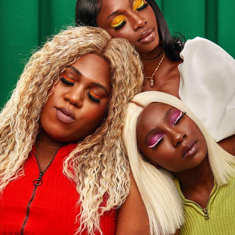 Waeve Wigs