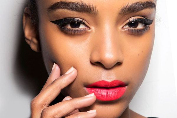 The 9 Best Makeup Products For Dark Skin Of 2020