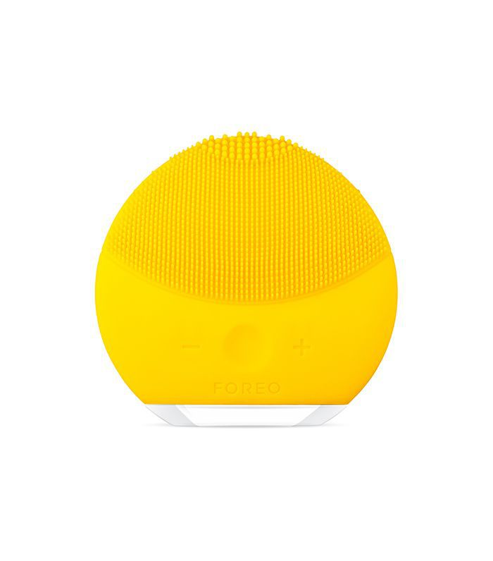 LUNA(TM) mini 2 Sunflower Yellow