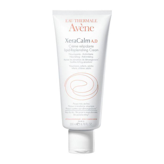 Avène Xeracalm Cream