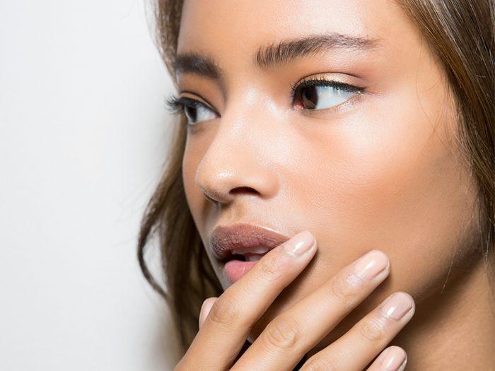 8 Amazing Sulfur Acne Treatments