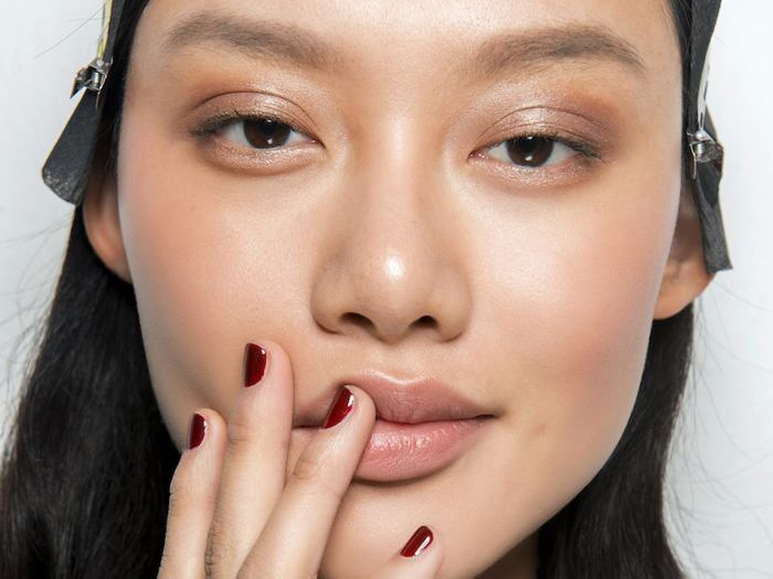 How to Use Glycolic Acid for Blackheads