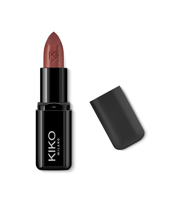 Kiko Cosmetics Smart Fusion Lipstick