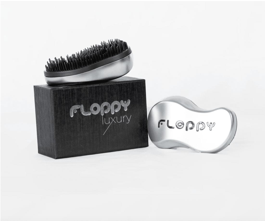 floppy brush