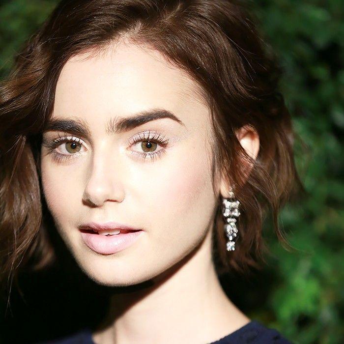 7 Makeup Tips Fair Skinned Celebs Swear By