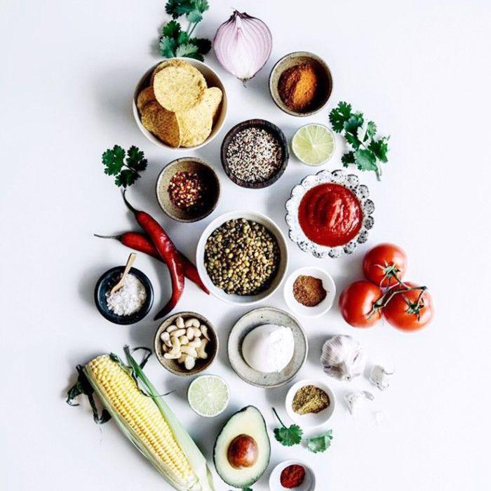 brain-food-grocery-list