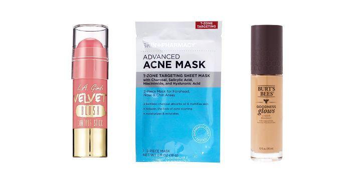 92d259309b3 Best Drugstore Beauty 2017