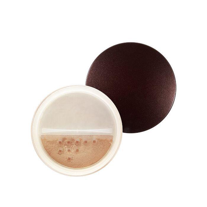 Mineral Powder Classic Beige 0.34 oz/ 9.5 g