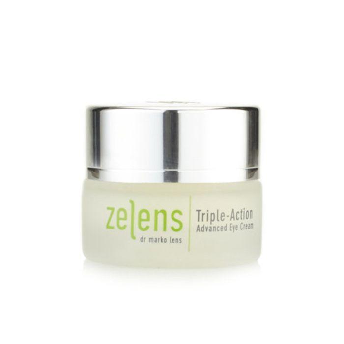 Zelens Triple-Action Advanced Eye Cream