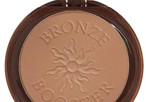 bronzebooster