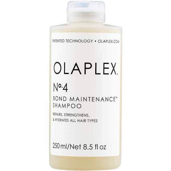olaplex-no-4