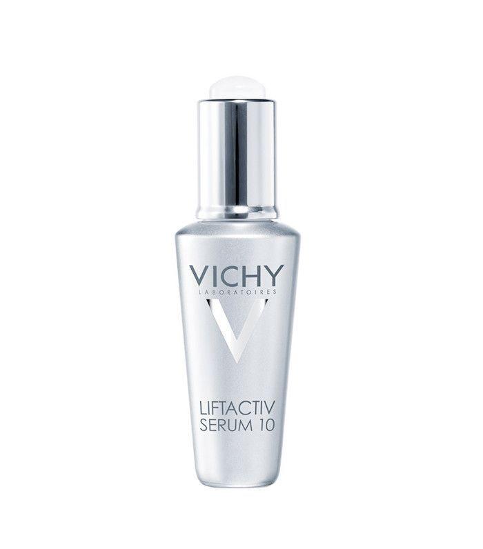 Vichy-Liftactiv-Serum-10-Supreme
