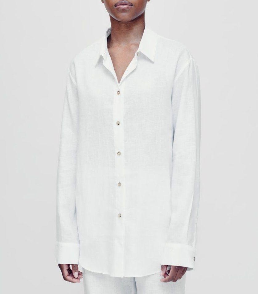 Asceno Milan Shirt