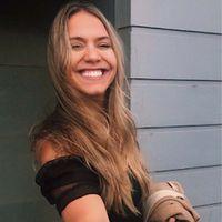 Kate Dillen