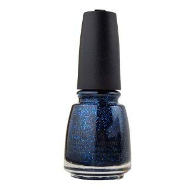 China Glaze Nail Lacquer in Star Hopping