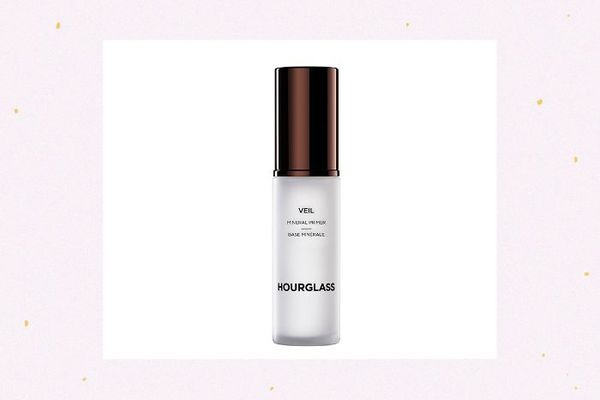The Game-Changing Primer My Makeup Can't Do Without