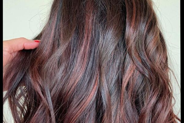 40 Dreamy Brown Hair Color Ideas To Try