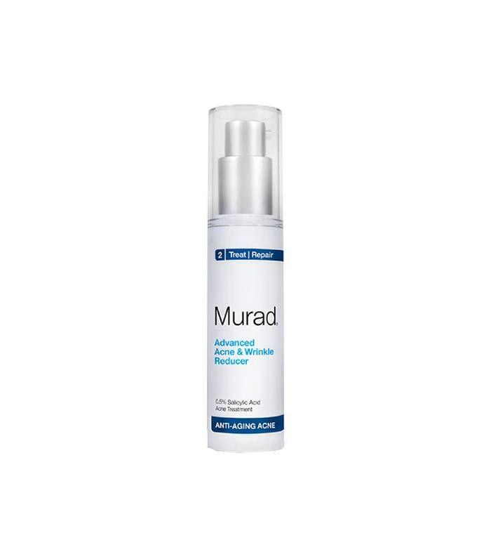 Advanced Acne & Wrinkle Reducer 1 oz