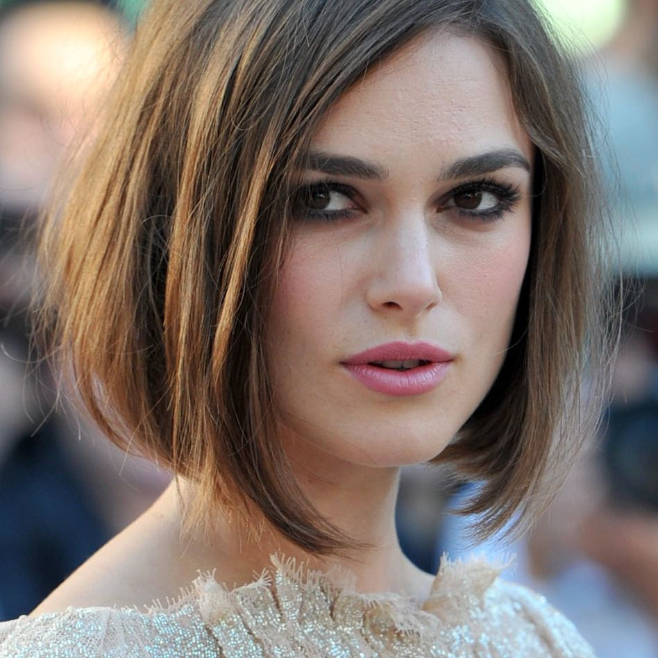 Bob Haircuts For Square Faces: Which Types Of Bob Haircuts Are Best For Your Face?
