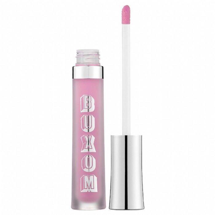 Full-On™ Lip Cream Purple Haze 0.14 oz/ 4.45 mL