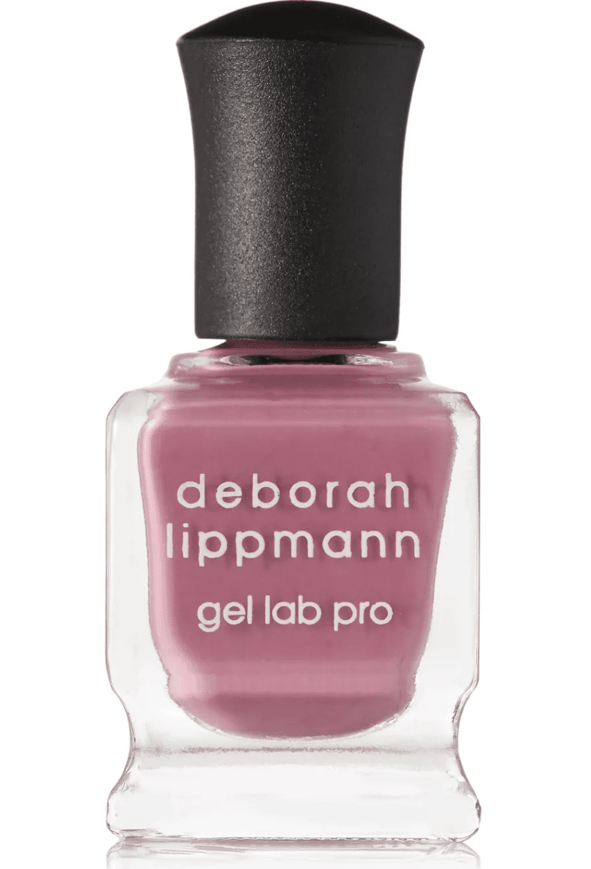 Deborah Lippmann Gel Lab Pro Nail Polish in Sweet Emotion