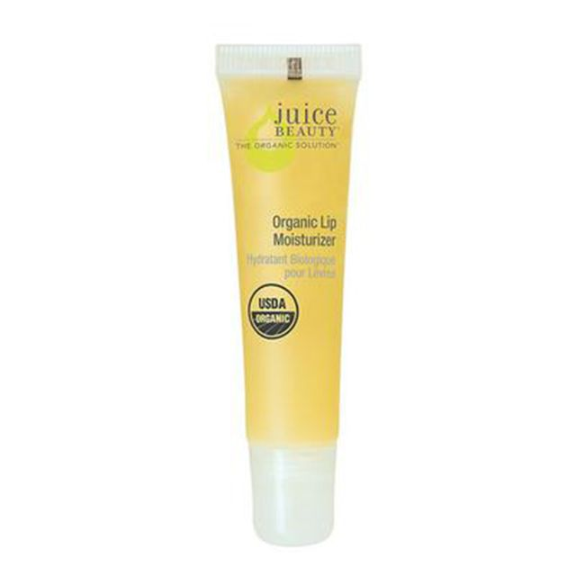 Juice Beauty Organic Lip Moisturizer