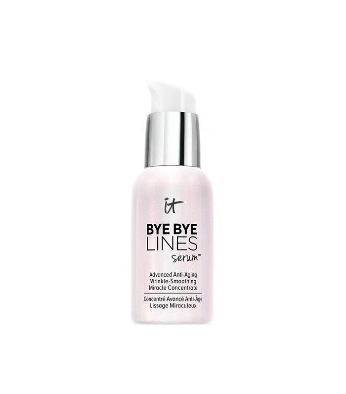 it-cosmetics-bye-bye-lines-serum