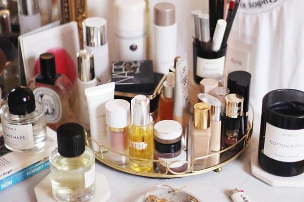 Our Favorite Drugstore Alternatives for High-End Makeup