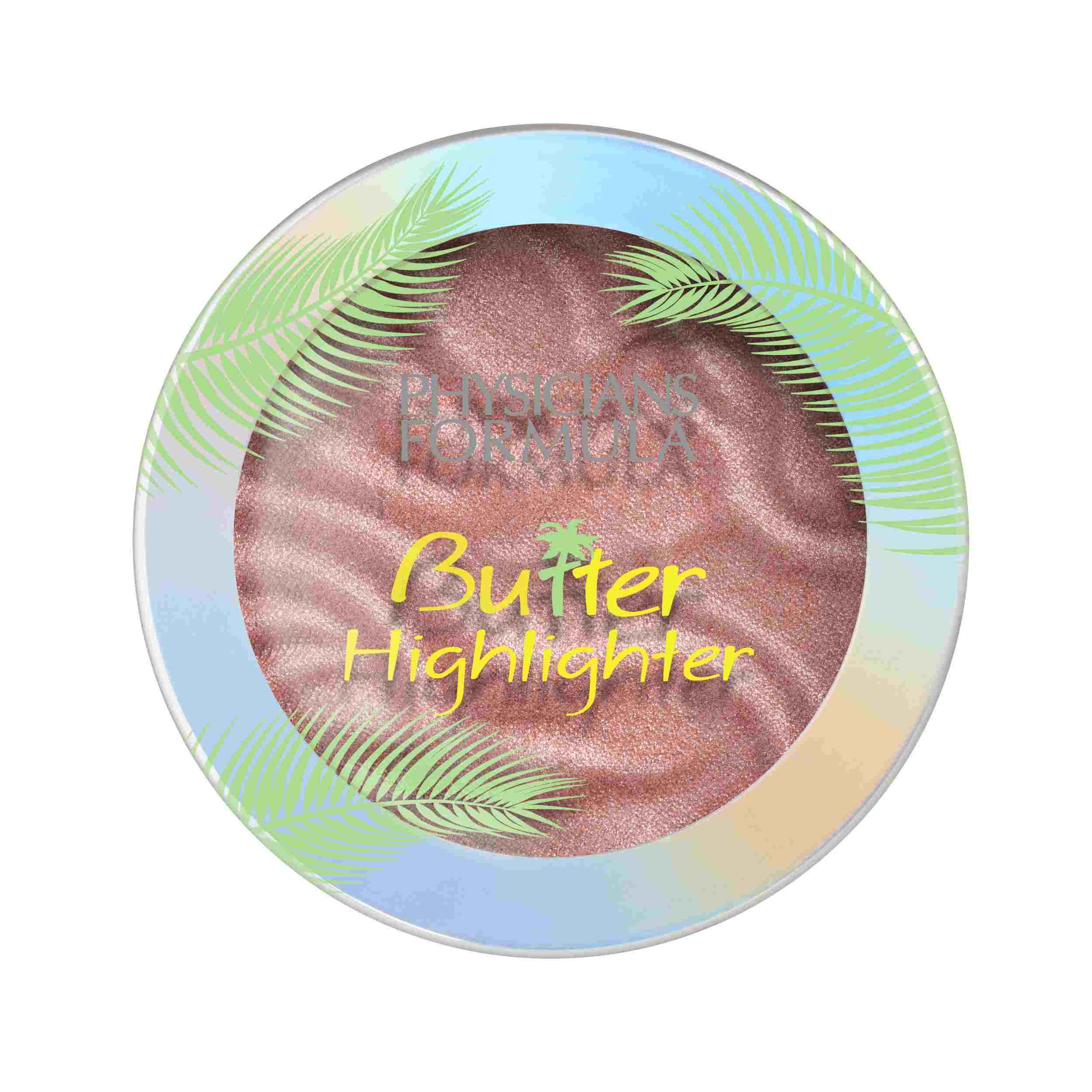 208693ac7d3 Physicians Formula Butter Highlighter. Courtesy of Walmart
