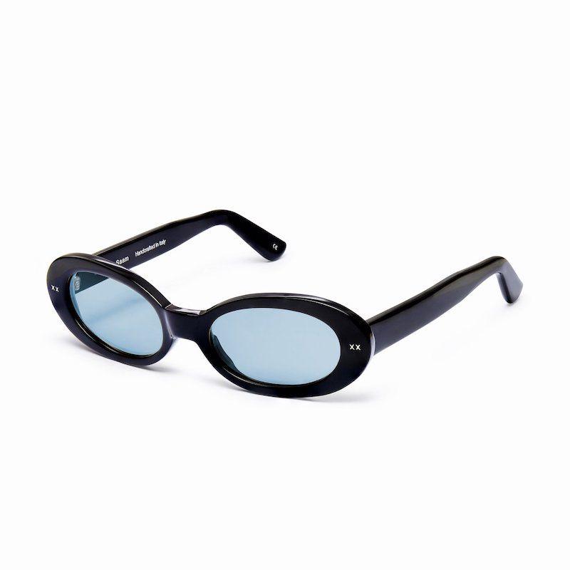 Saam Sunglasses